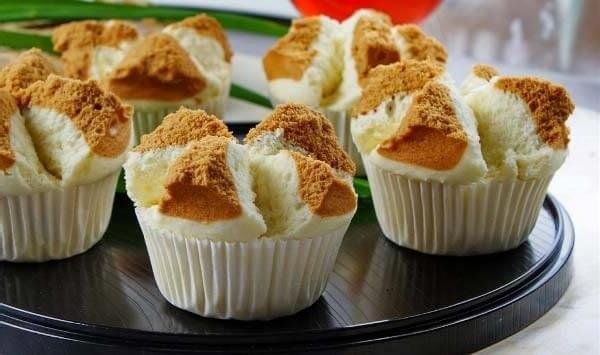 Resep Bolu Jadul Kukus: Cara Membuat Aneka Kue Bolu, Resep Kue Bolu Terlaris