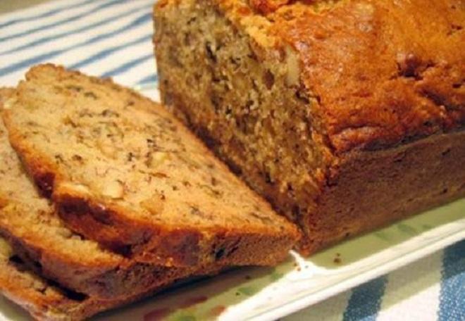 Resep Roll Cake Kukus Ekonomis: Cara Membuat Aneka Kue Bolu, Resep Kue Bolu Terlaris