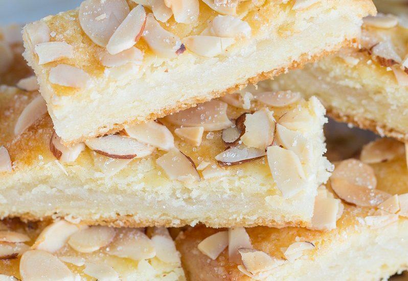 Aneka Resep Kue Lebaran dan Cara Membuat Kue Lebaran Yang ...