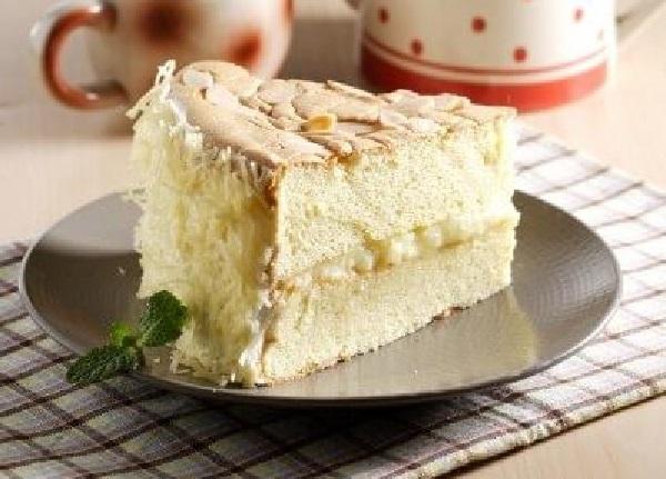 Resep Cake Keju Jepang: Macam-Macam Kue Keju Dan Resep Kue Keju Termudah